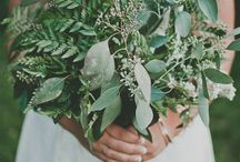 Florals & Greenery