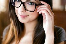 @Ava Taylor Erotik Model
