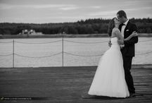 Fotografia | Wedding images / Fotografia ślubna | Wedding images