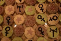 Feminist Baking