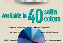 Paint & Spray Paint & Painting & Chalk Paint & Decoupage & Patterns