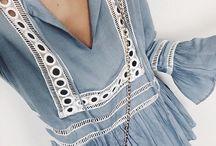 Yaz elbiseleri