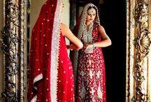 Finest Weddings