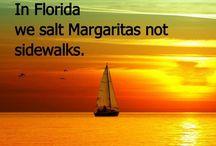 My Heart Belongs in Florida