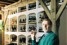 Événement chez Meukow à Cognac / Tous les événements qui ont lieu chez Meukow.