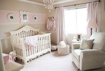 Mini szoba