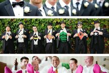 all about wedding