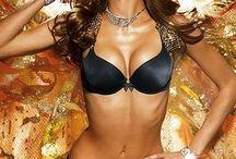 Miranda Kerr / Modelo Top