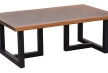 τραπέζι για σχεδιο