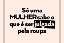 #Sóumamulhersabe / O que #sóumamulhersabe ?