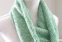 knitwit! / by Vikki Ferrie