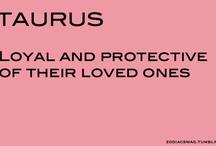 Taurus xx