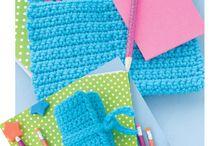 tejido bordados