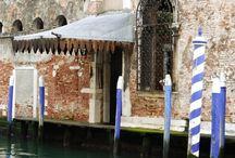00 Venise ( www.artanddailyfix.com )