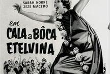 CALA A BOCA, ETELVINA!!!