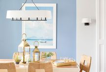 colour of dining+living