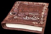 Książki, czytniki itd / śmieszne, zabawne, ciekawe, interesujące...