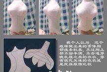 forma seno