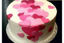 torta zuzana