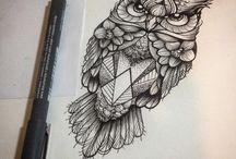 Idea tatto 2
