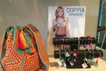 Doppia Store - Bogotá