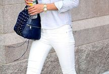 Dupe this look / by Christina