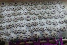 Meine Plätzchen ,Muffins , Cakepops und Capcakes  /My cookies , muffins , and Capcakes Cakepops / Hier werde ich alle meine Bilder  von den Plätzchen , Cakepops und Cupcakes rein setzten  Here, I'll put all my pictures of cookies , muffins ,  cupcakes and Cakepops