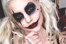 Harley-joker