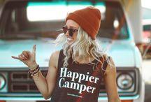 Mutlu