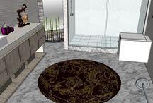 Deca Banheiro do jackie Chan