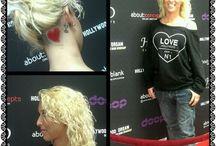 Hair By Melisz !!!