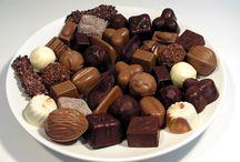 Anche Dom Ramsey ha degustato i cioccolatini Tavoletta www.cioccolatotavoletta.it