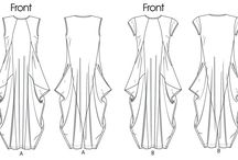 Technical Drawing's