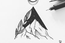 ideias pra tattoo
