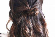 Hair Couleur