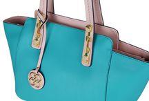 Bolsas que adoro