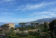 4 star Hotel Sorrento
