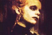 Madonna Wayne Gacy