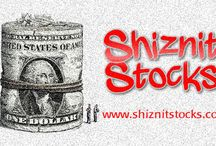 stocks - penny stocks / penny stock picks - hot penny stocks - penny stock newsletter - bulls on wall street - bullsonwallstreet - timothy sykes - jason bond picks