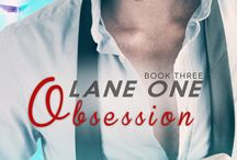 Lane One: Obsession
