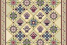Quilts / These are some of our favourite quilts