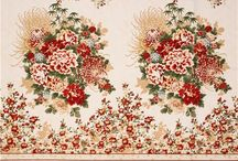 "Asian Traditions by Robert Kaufman / Robert Kaufman Fabrics - ""Asian Traditions"""