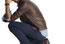 #Fashion for #Men / For #men who can define their #class   #men #fashion #india #delhi #fabi #Luxury #shoes.