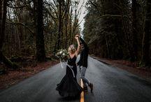 West Coast Engagements / West Coast of British Columbia Engagement Photos  Jennifer Picard — Wedding Photography & Cinematic Films www.jenniferpicardphotography.com
