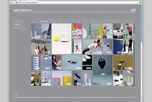 WEB - templates