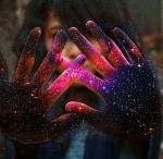 ASTRONOMÍA / Comparte la emoción de descubrir el Universo