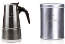 Aurile coffee