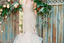 Weddings at Vista Valley Country Club / Weddings
