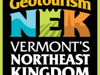 Geocaching Destinations & Adventures / The places geocaching can take you to!
