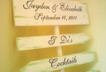 Wedding Time :)